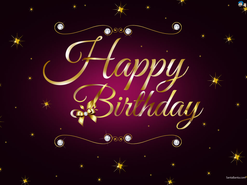 Best Birthday Images HD