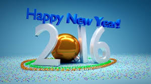 New year Images 2016 HD