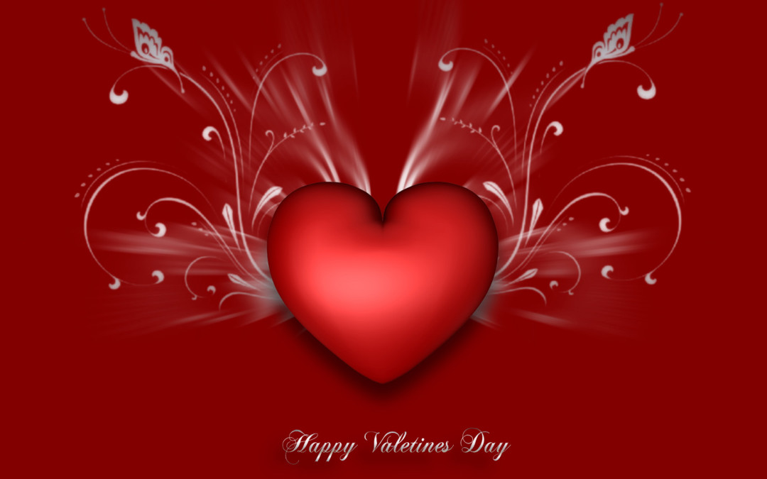 Happy Valentine Day 2016 Images