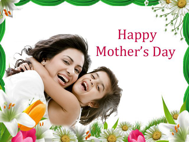 Happy Mothers Day Pictures HD Images