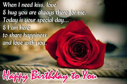 Happy Birthday Quotes With Images