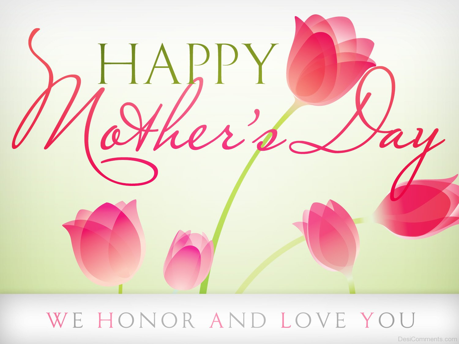 Mothersday Wishes Images
