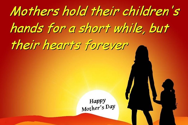 14 May mothersday 2017 images
