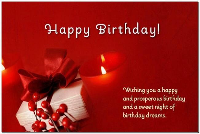 Birthday images for love best happy birthday images for lover happy birthday images for love m4hsunfo
