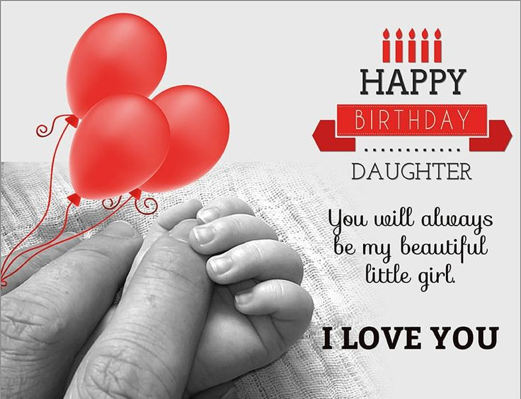 Best Wish Happy Birthday Images
