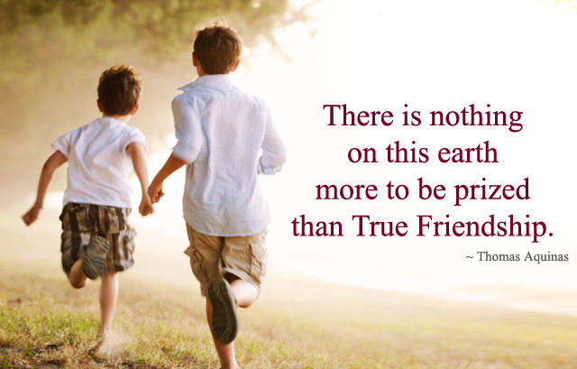 Best Friendship Day Images Wishes