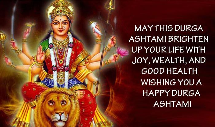 Best Happy Navrati Images 2019
