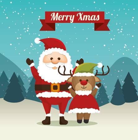 Greeting Christmas Hd photos