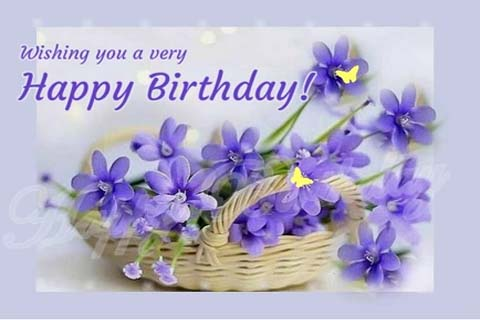 Happy Birth Day Images Wishes