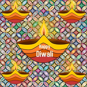 Big Diwali Wishes Images